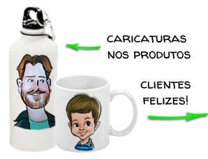 produtos_digitais2013